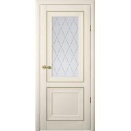 Межкомнатная дверь Прада