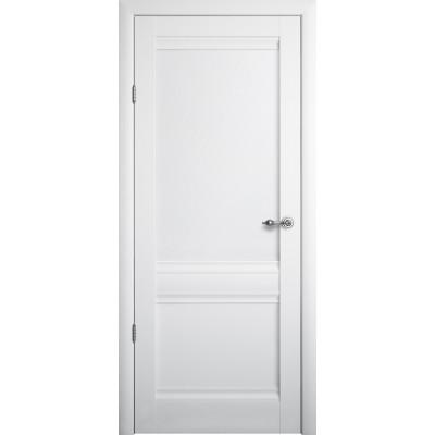 Межкомнатная дверь Рим
