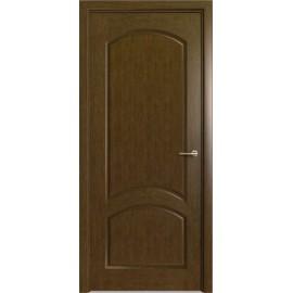 Межкомнатная дверь Classic 1