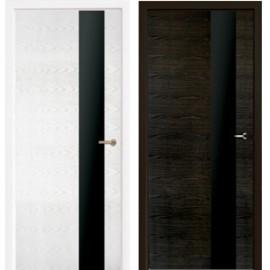 Межкомнатная дверь Nova 1