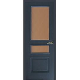 Межкомнатная дверь Вельми 2