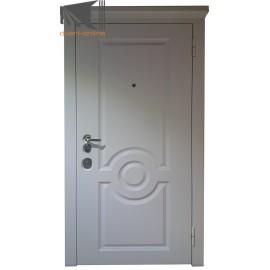 Входная дверь М 1000/4Е