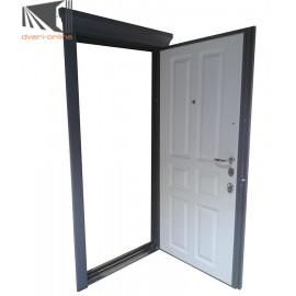 Входная дверь М 1001/Е