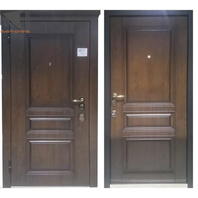Входная дверь М 1005