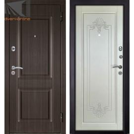 Входная дверь М - 34
