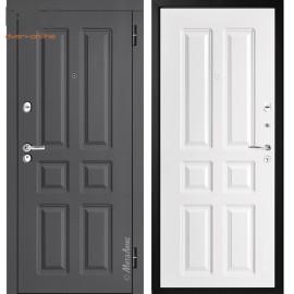 Входная дверь М - 354