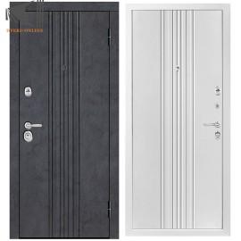 Входная дверь 3715