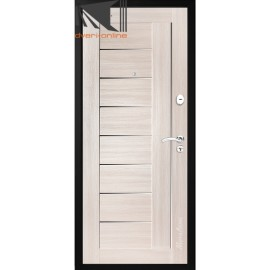 Входная дверь М - 41