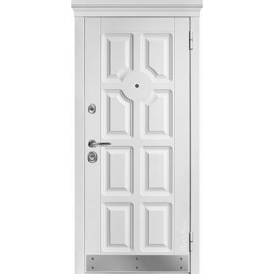 Входная дверь Леон M 707