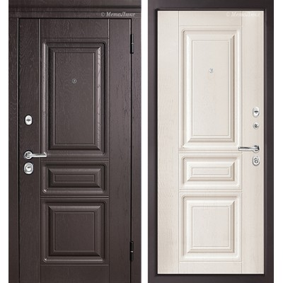 Входная дверь M-709 Соната