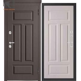 Входная дверь 722/10