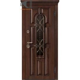 Входная дверь Кардинал М 760