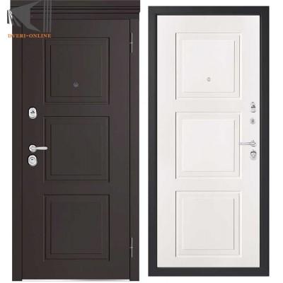 Входная дверь 780/1