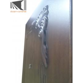 Входная дверь М 80/1
