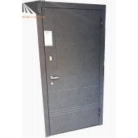 Входная дверь M 98