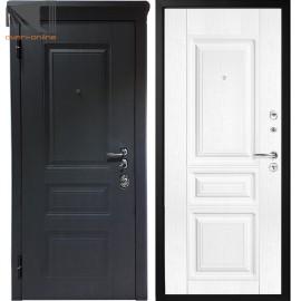 Входная дверь M-777
