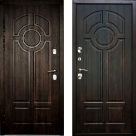 Входная дверь «МОДЕРН GALLA»