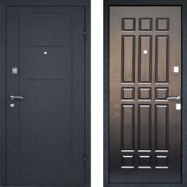 Входная дверь «ОПТИМА Т-07»