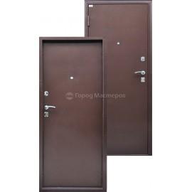 Входная дверь «Победа-м»
