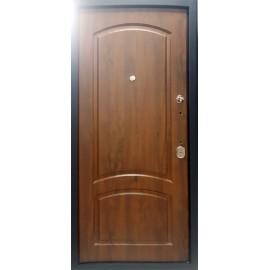 Входная дверь Аризона 220 дуб