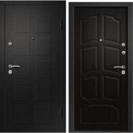 Входная дверь Аризона 230