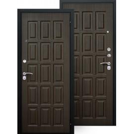 Входная дверь Монолит