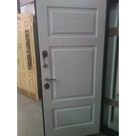 Входная дверь Санто (Santo)