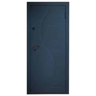 Входная дверь Сочи