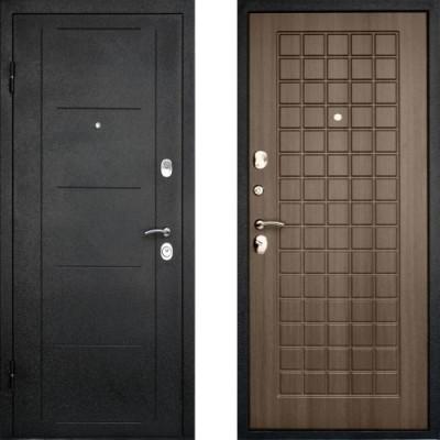 """Входная дверь""""Стандарт Т-07"""""""