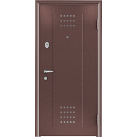 Входная дверь Sigma