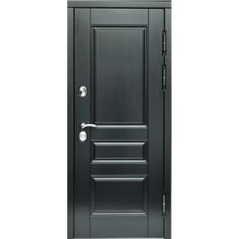 """Входная дверь""""SV"""""""
