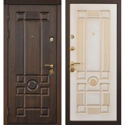 Входная дверь Цезарь
