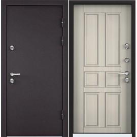 Входная дверь SNEGIR (Снегирь)