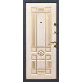 Входная дверь Treviso