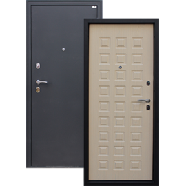 Входная дверь «Виктория»