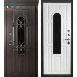 Входная дверь Альба
