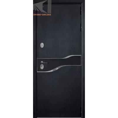 Входная дверь Амакс Термо