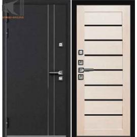 Входная дверь Граф Термо