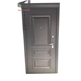 Входная дверь Премиум